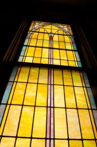 up-window