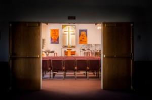 doors-into-sanctuary