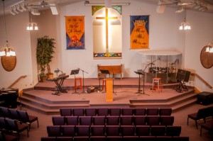 stage-sanctuary