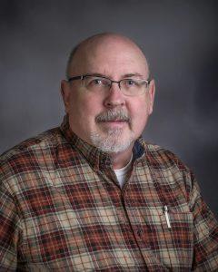 Bill Wehmeier